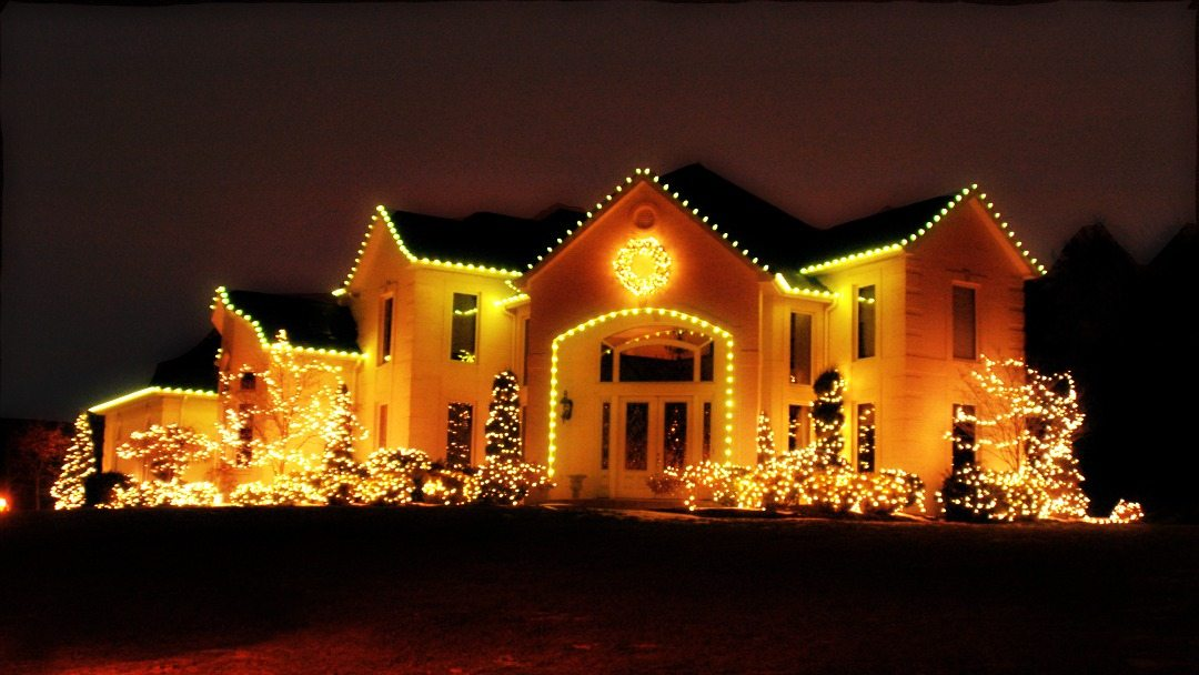 reno christmas lights google size spifco specialty cleaning